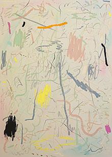 Omkonst - Daniel Jensen - Björkholmen Gallery bf744151c27fa