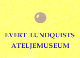 Evert Lundquists Ateljémuseum